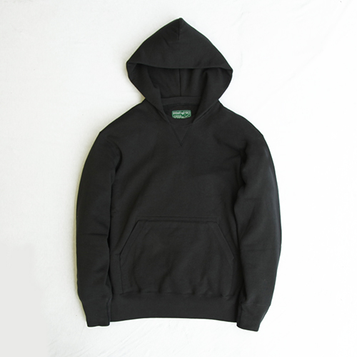 http://2-tacs.com/the_fhont_shop/img/1819_gymhoodie.jpg