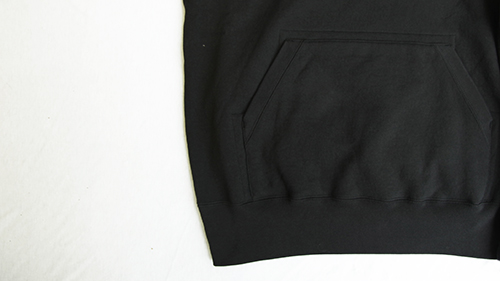 1819_gymhoodie_pocket.jpg