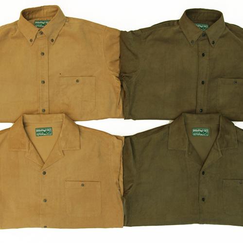 1819aw_shirts.jpg