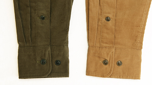 1819aw_shirts_cuffs.jpg