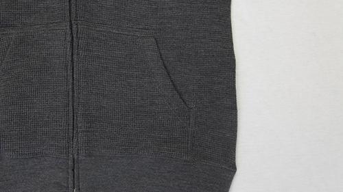 BAA#3_hoodie_pocket.jpg