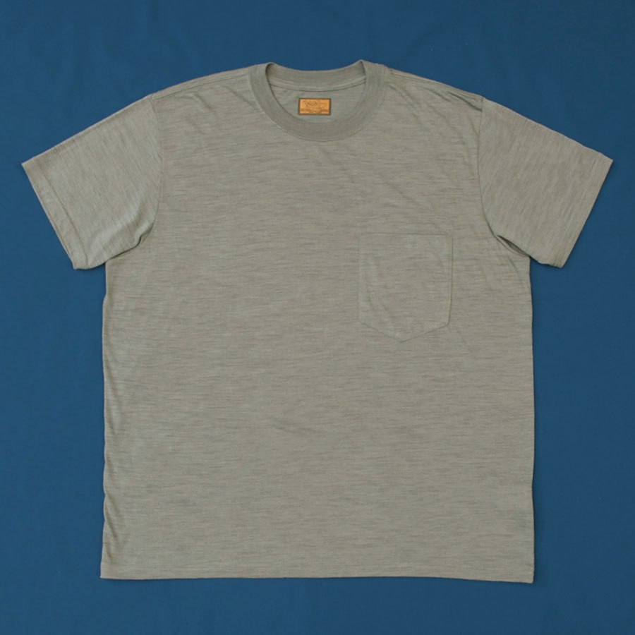 http://2-tacs.com/the_fhont_shop/img/BAA_GRAY_POCKET.jpg