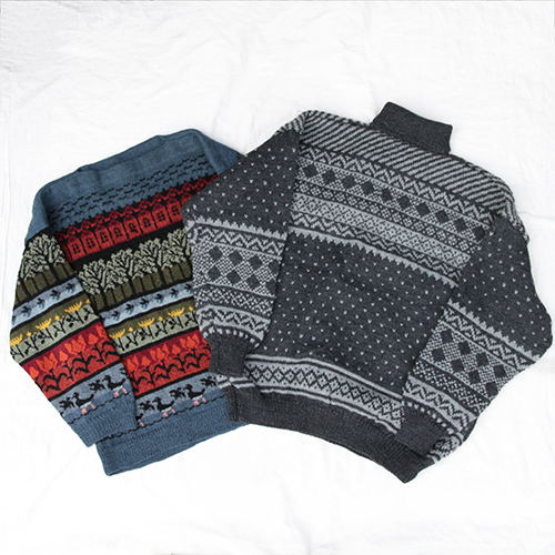 Hm_Norway_knit_2.jpg