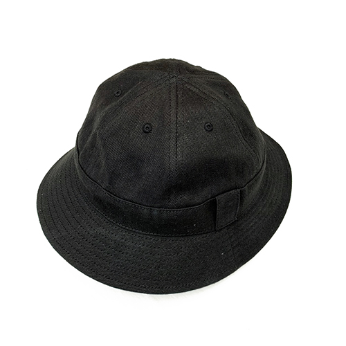 LCC_HAT_black2.jpg
