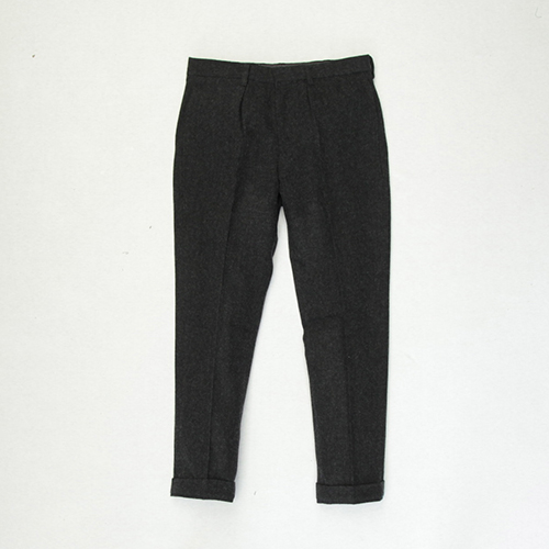SLHB_charcoal_tightslacks.jpg