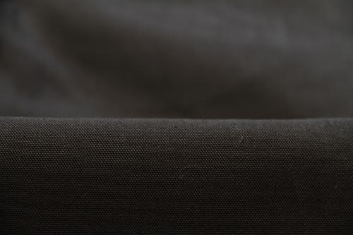 YDduck_black.jpg