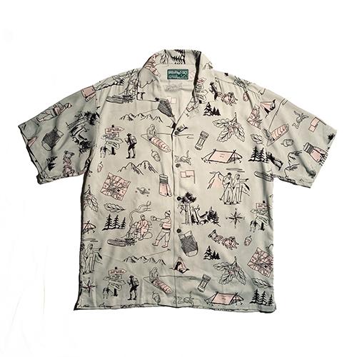 alohashirts_gray.jpg