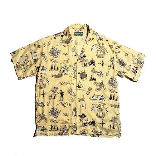 alohashirts_yellow.jpg