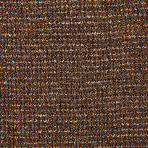 merinowoolthearmal_brown.jpg