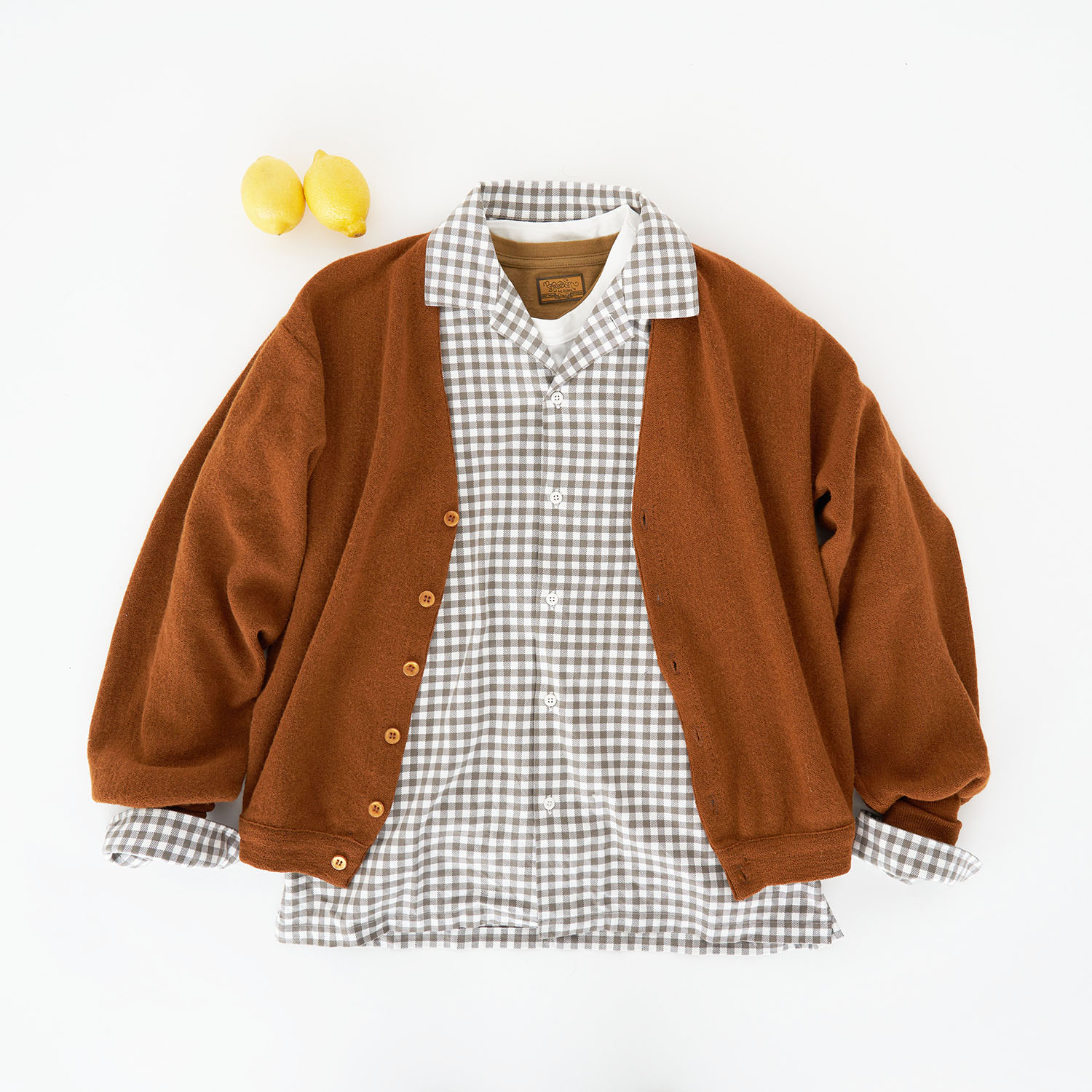 http://2-tacs.com/the_fhont_shop/img/opencollar_1_1.jpg