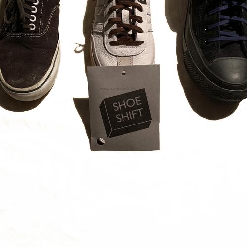 shoeshift_inage2019.jpg