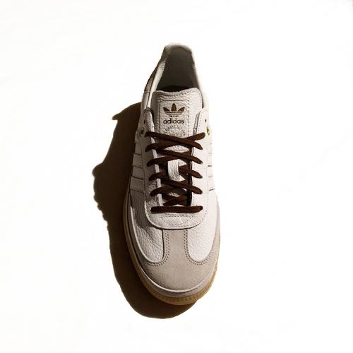 shoeshift_nar.jpg