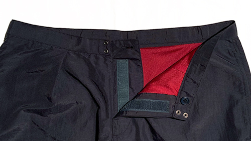 shorts_front.jpg