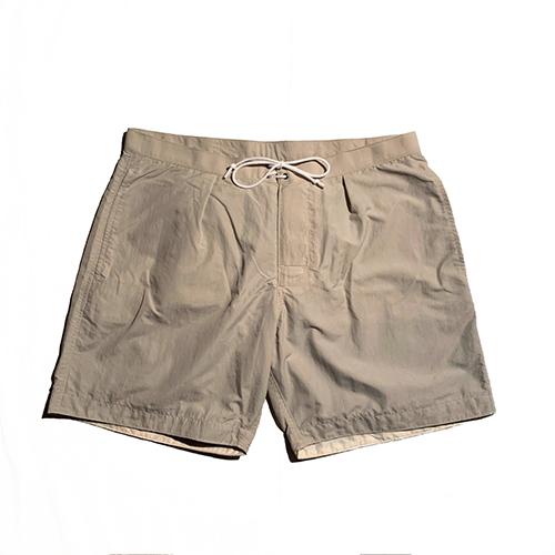 shorts_khaki.jpg