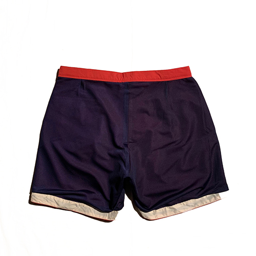 shorts_rebirth.jpg