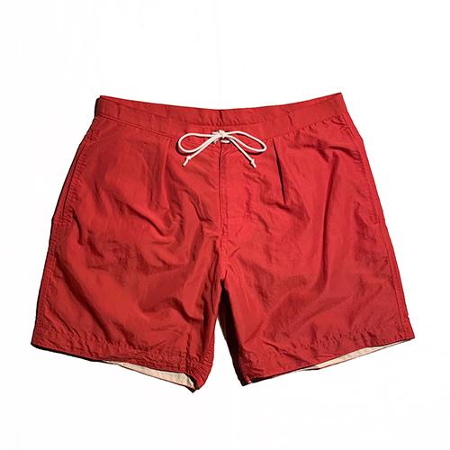 shorts_red.jpg