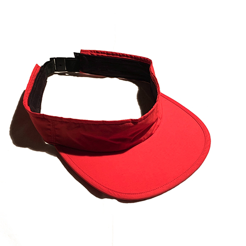 sunvisor_red.jpg