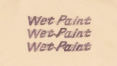 wetpaint_navyprint1_1.jpg