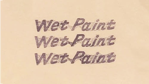 wetpaint_navyprint2_1.jpg