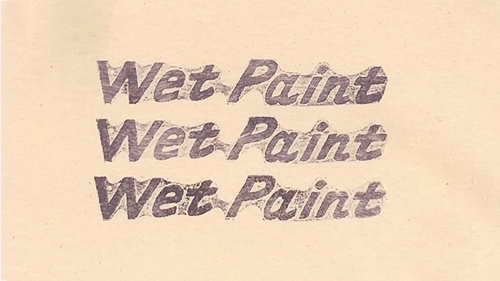 wetpaint_navyprint3_4.jpg