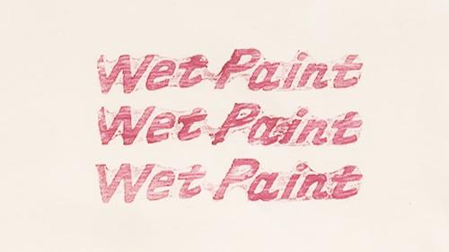 wetpaint_redprint3.jpg