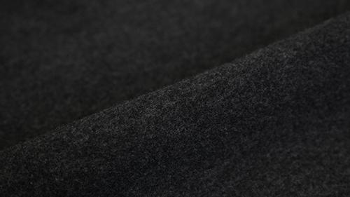 woolfleece.jpg