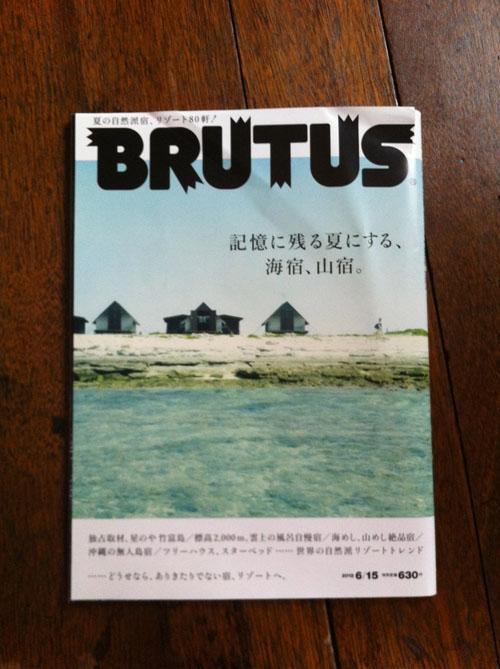 brutus @style.jpg